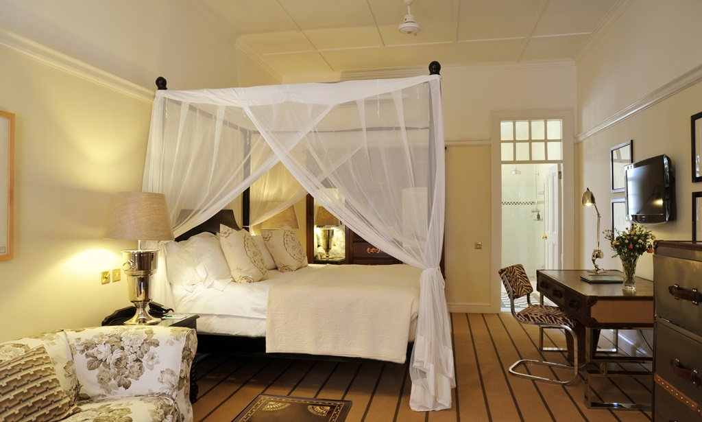Stables Signature Wing Rooms  42